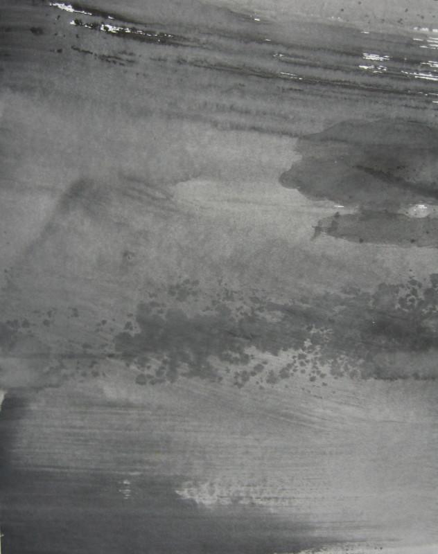 f0121836_19265489.jpg