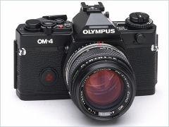 om-4 (late circuit ver.)_f0114339_19223865.jpg