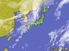 【出撃レポ 4/23】 春の凸凹かぐらは楽しいっ!!_e0037849_1717154.jpg