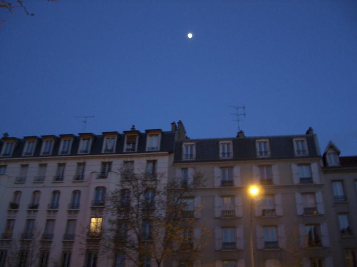 Moonlight Over Paris__d0060251_05297.jpg