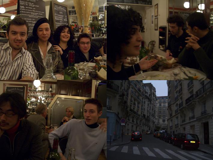 Moonlight Over Paris__d0060251_157345.jpg
