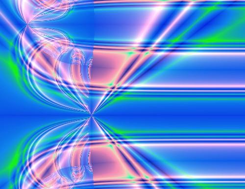 f0080162_18515414.jpg