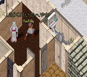b0096491_18231980.jpg