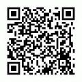 e0070395_15311483.jpg