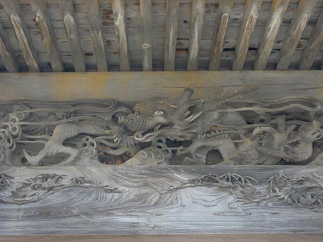 4月23日、松前城の桜_f0138096_1153788.jpg
