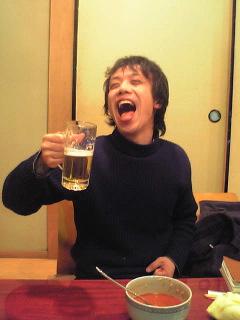ビールの飲みかた。_d0003502_11543828.jpg