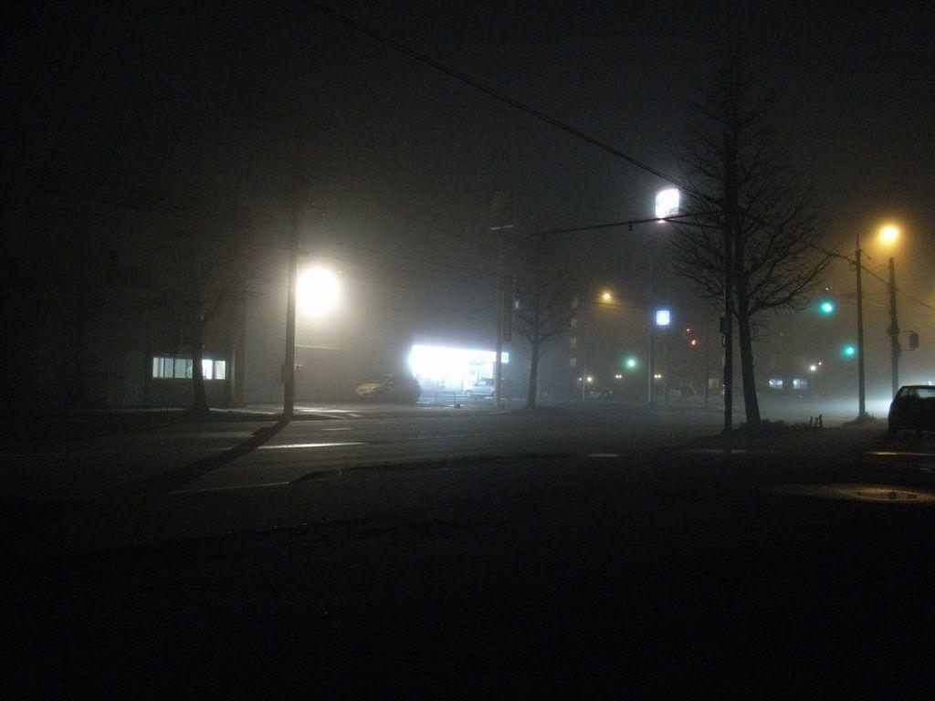 霧にむせぶ夜_c0025115_19531716.jpg