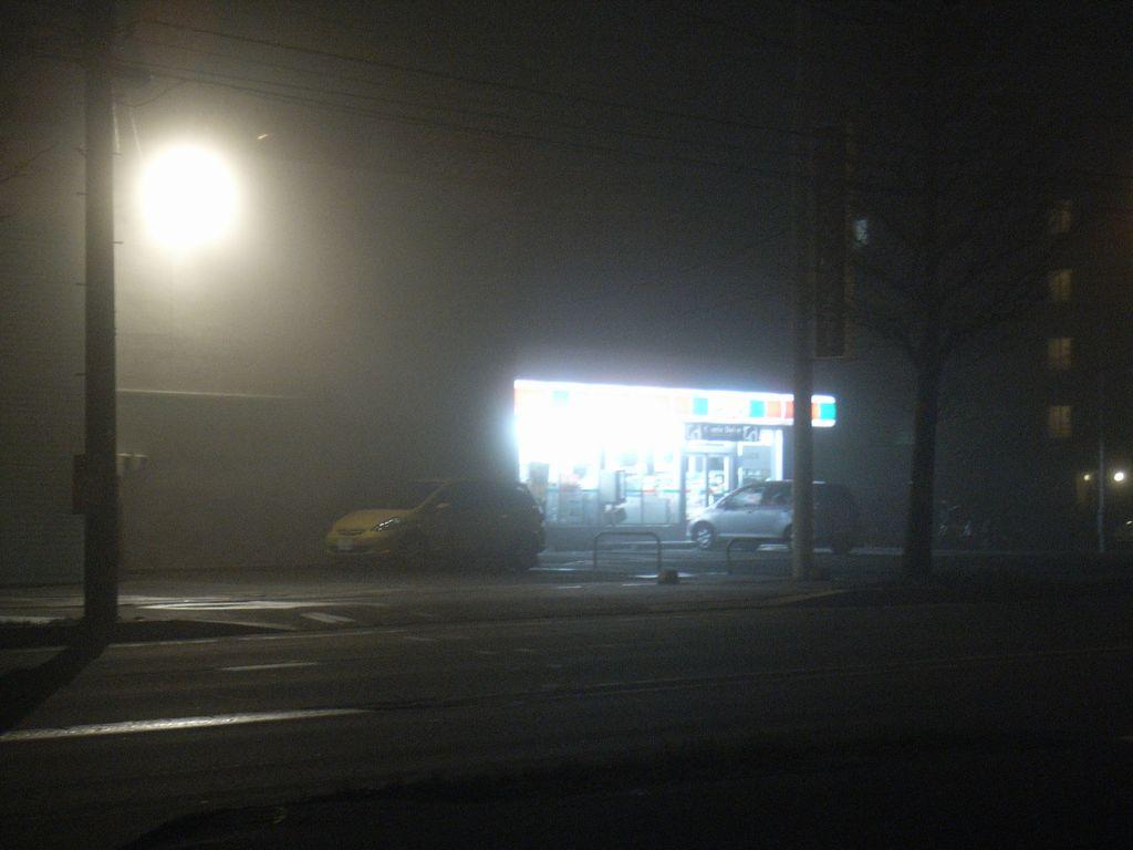 霧にむせぶ夜_c0025115_19535298.jpg