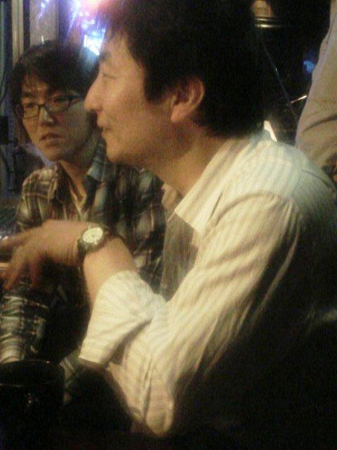藤沢・BECK_b0094826_10343537.jpg