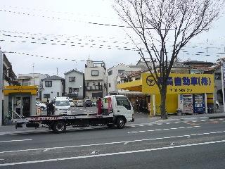 軽キャンピングカー 遊友夢(あとむ)_b0054727_1113672.jpg