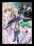 マクロスシリーズ(7タイトル)第1弾一挙リリース中!!_e0025035_0103332.jpg