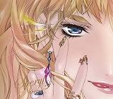 マクロスシリーズ(7タイトル)第1弾一挙リリース中!!_e0025035_01038.jpg