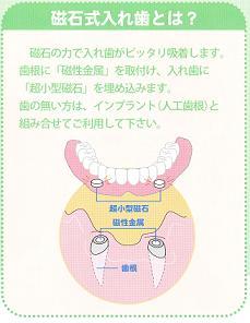 b0136748_209344.jpg