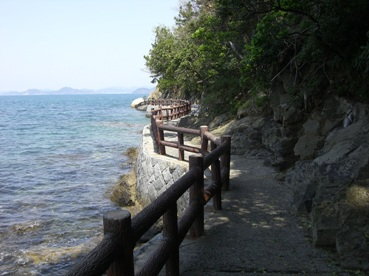 因島の地蔵鼻_e0074251_972299.jpg