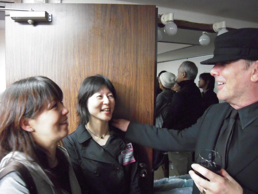 涙・涙のCheap Trick at Budokan_f0125493_20344.jpg