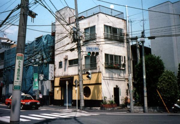 日本の美意識を残像に終わらさないために_f0015295_10262843.jpg