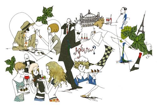 ■2008年日仏交流150周年_a0014299_20445915.jpg