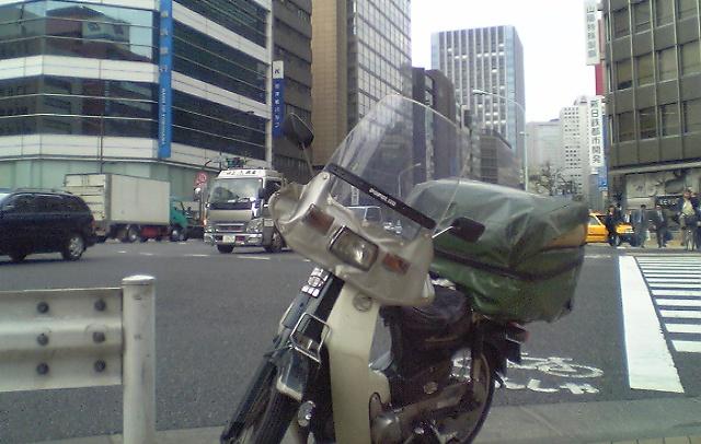 カブ大健闘!_f0073704_1271165.jpg