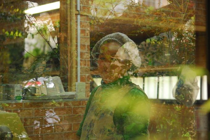 ミヤシノシャクナゲ園とお母さんのパン工房_d0047811_13135595.jpg