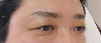 アートメイク 眉 男性 初回_c0124015_9252429.jpg