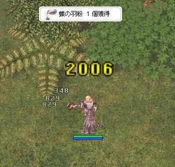 a0058124_2023963.jpg