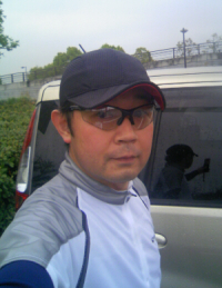 b0032437_23175843.jpg