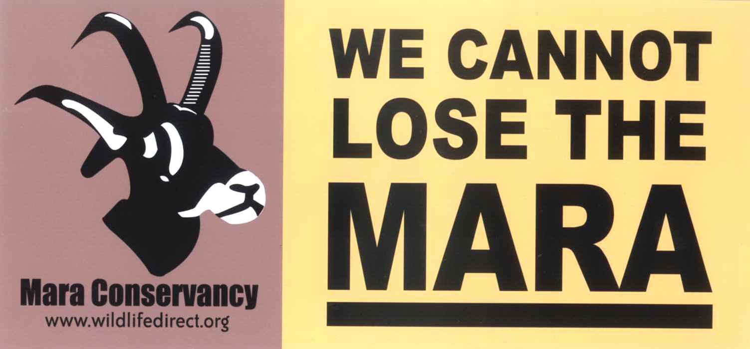 ★ケニヤ・マサイマラのレンジャーをみんなで支援しよう!!!★_b0137038_19432142.jpg