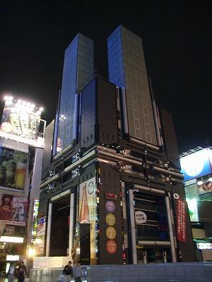心斎橋_c0019551_2155340.jpg