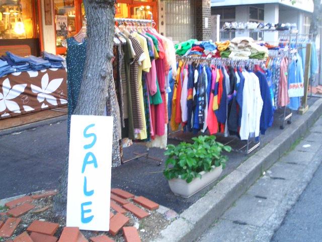SALE!!SALE!!!SALE!!!_a0108963_19254392.jpg