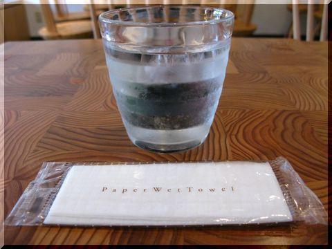 櫻庵 Cafe Sakura An【名古屋・八事日赤】▪▫2▫▪_d0112968_1214750.jpg