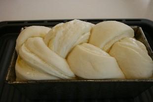 デニッシュ食パン_d0135479_1723267.jpg