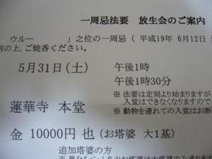 f0145192_20223960.jpg