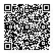 d0042295_014162.jpg