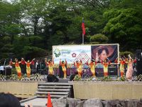 2008 東京ダヂャン_b0019611_18223912.jpg