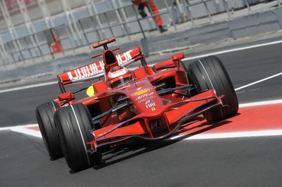 F1 Spanish GP Qualifying_d0130115_1501333.jpg