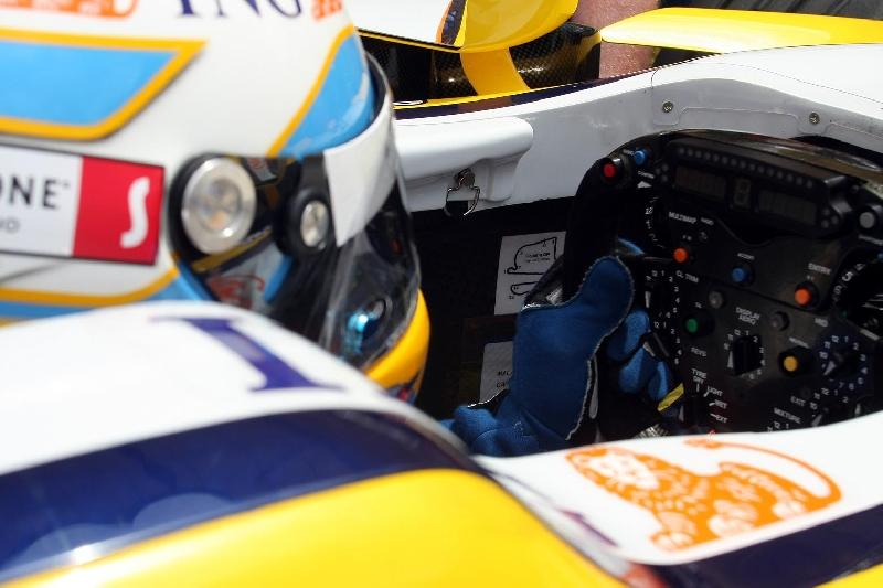F1 Spanish GP Qualifying_d0130115_1532543.jpg