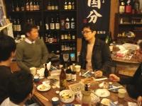 豊永酒造の焼酎を飲み倒す会_d0033131_11101455.jpg