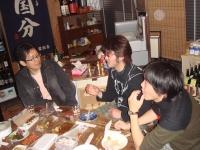 豊永酒造の焼酎を飲み倒す会_d0033131_11102918.jpg