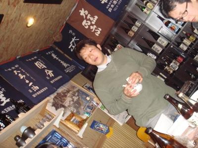 豊永酒造の焼酎を飲み倒す会_d0033131_11153735.jpg