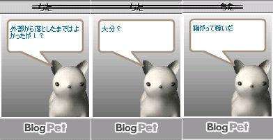 f0108346_734438.jpg