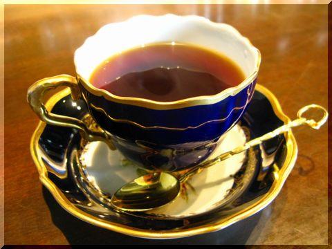 cafe de Clala【名古屋・昭和区】▪▫2▫▪_d0112968_1601287.jpg