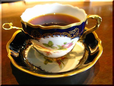 cafe de Clala【名古屋・昭和区】▪▫2▫▪_d0112968_160468.jpg