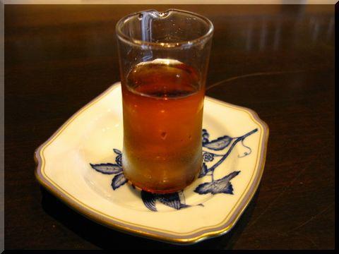 cafe de Clala【名古屋・昭和区】▪▫2▫▪_d0112968_1651734.jpg