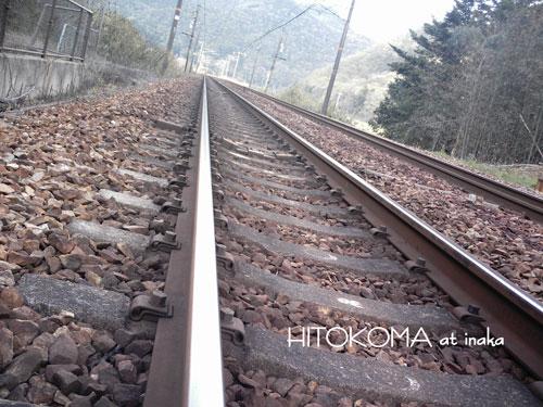 f0157575_22462011.jpg