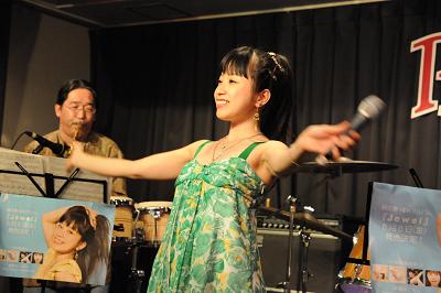麻衣夢 2008-04-25 五反田ロッキー給料日ライブ_c0135079_4594875.jpg