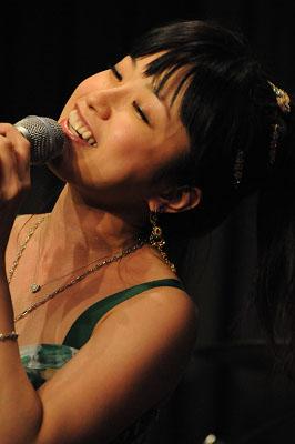 麻衣夢 2008-04-25 五反田ロッキー給料日ライブ_c0135079_4595367.jpg