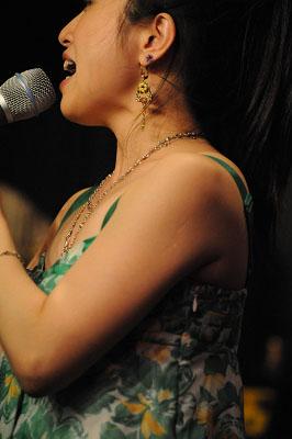 麻衣夢 2008-04-25 五反田ロッキー給料日ライブ_c0135079_501514.jpg