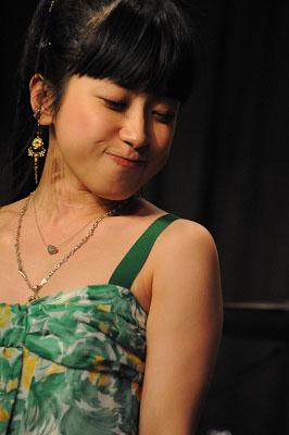 麻衣夢 2008-04-25 五反田ロッキー給料日ライブ_c0135079_5020100.jpg