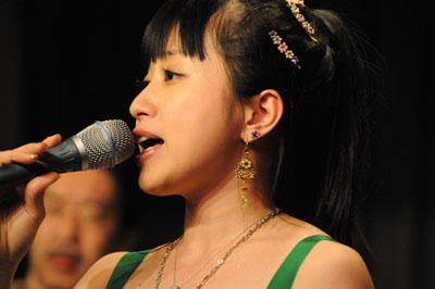 麻衣夢 2008-04-25 五反田ロッキー給料日ライブ_c0135079_503625.jpg
