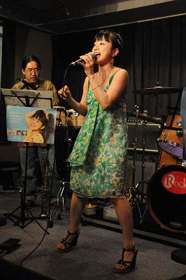 麻衣夢 2008-04-25 五反田ロッキー給料日ライブ_c0135079_504787.jpg